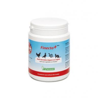 Finecto+ Oral 300 g